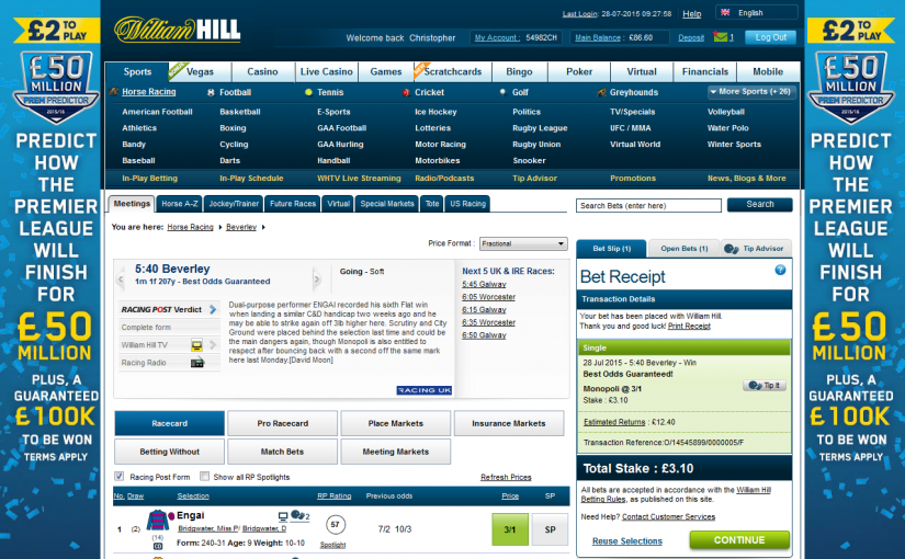 2015_07_28_17_41_03_WilliamHill.png
