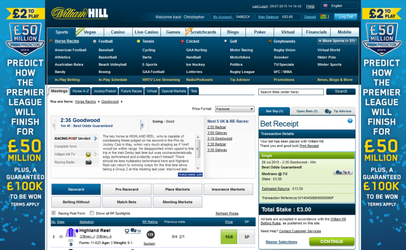 2015_07_29_14_36_25_WilliamHill.png