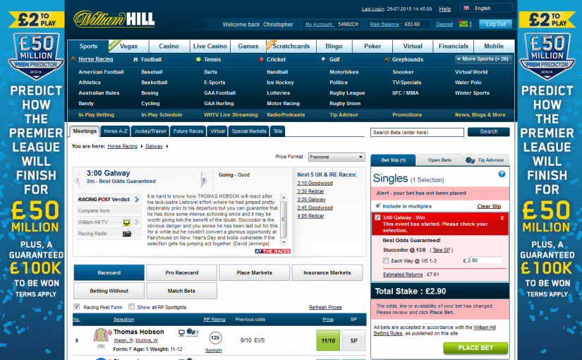 2015_07_29_15_01_26_WilliamHill.png