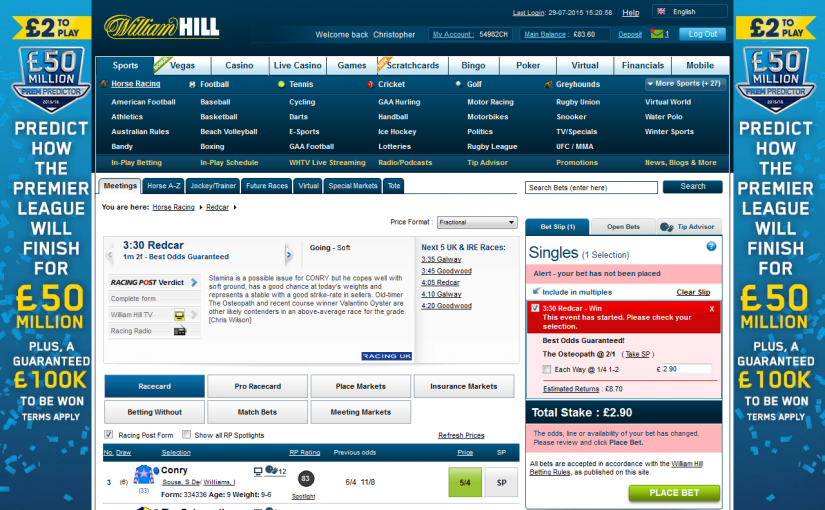 2015_07_29_15_32_01_WilliamHill.png