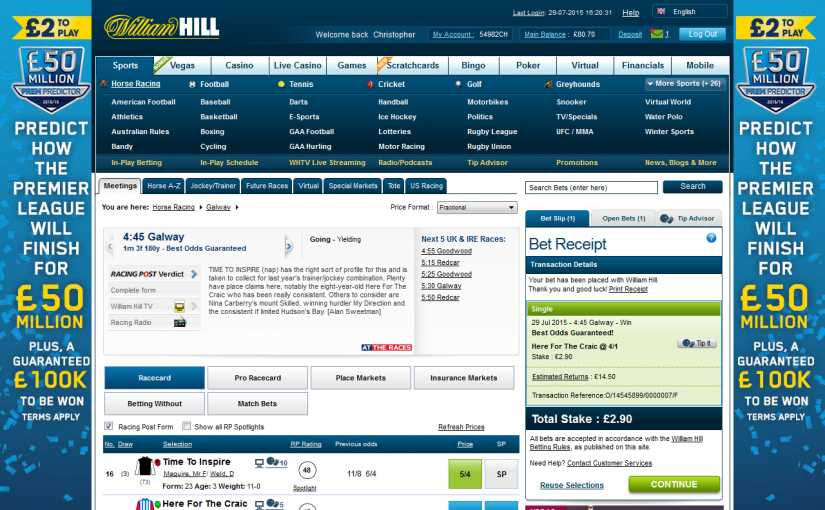 2015_07_29_16_46_20_WilliamHill.png