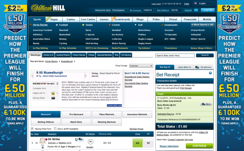2015_07_31_20_53_09_WilliamHill.png