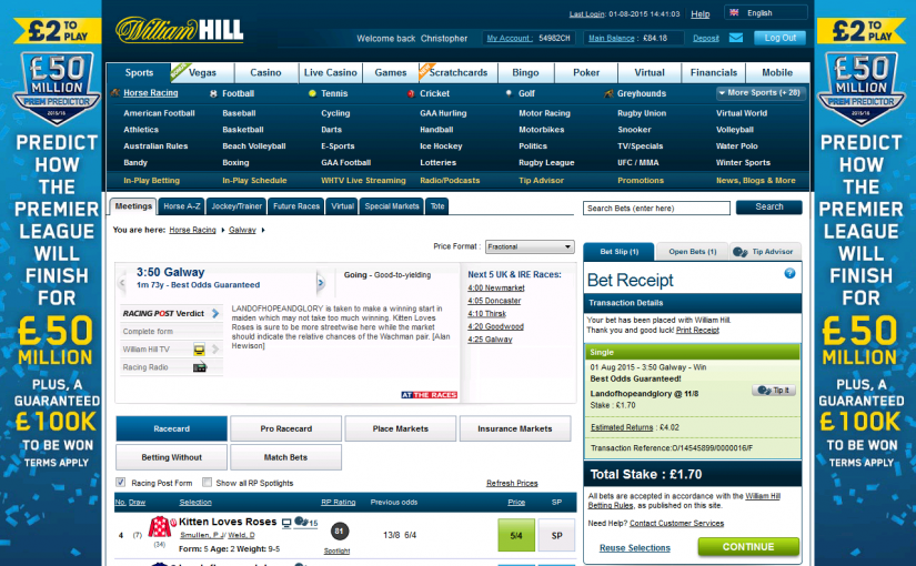 2015_08_01_15_52_41_WilliamHill.png