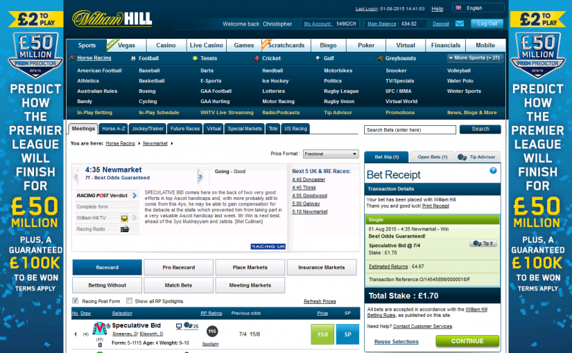 2015_08_01_16_32_36_WilliamHill.png