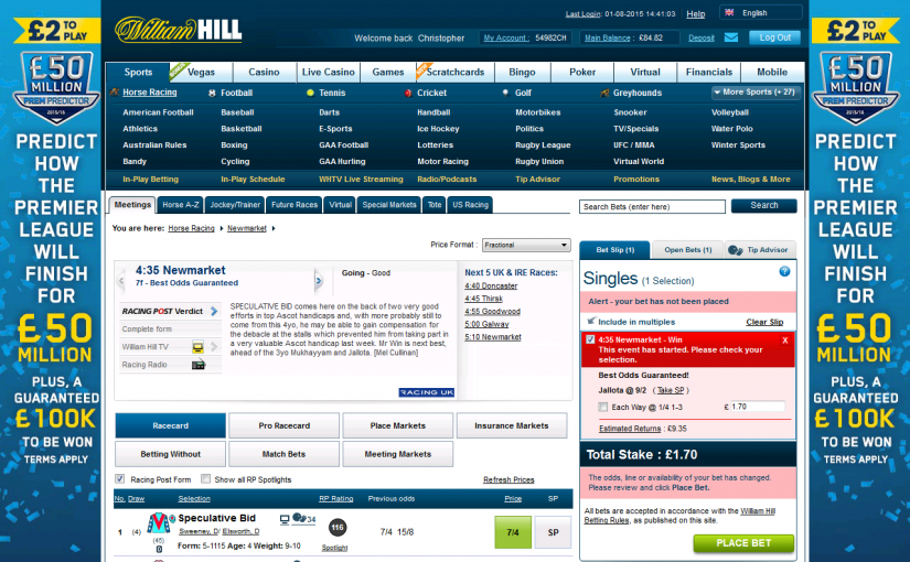 2015_08_01_16_37_01_WilliamHill.png
