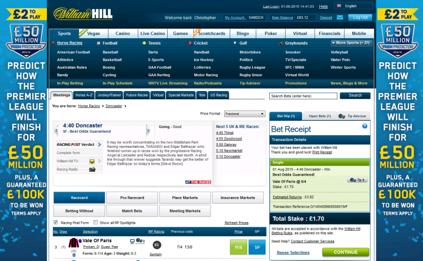 2015_08_01_16_40_24_WilliamHill.png
