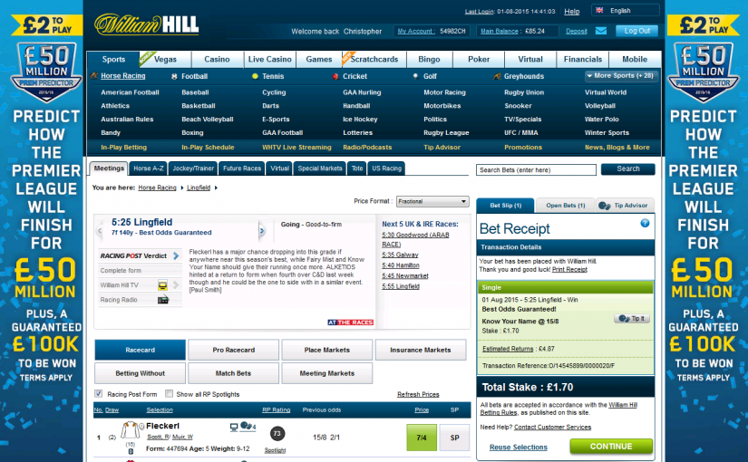 2015_08_01_17_25_09_WilliamHill.png