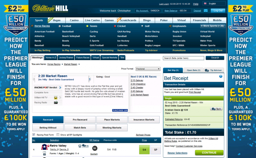 2015_08_02_14_16_52_WilliamHill.png