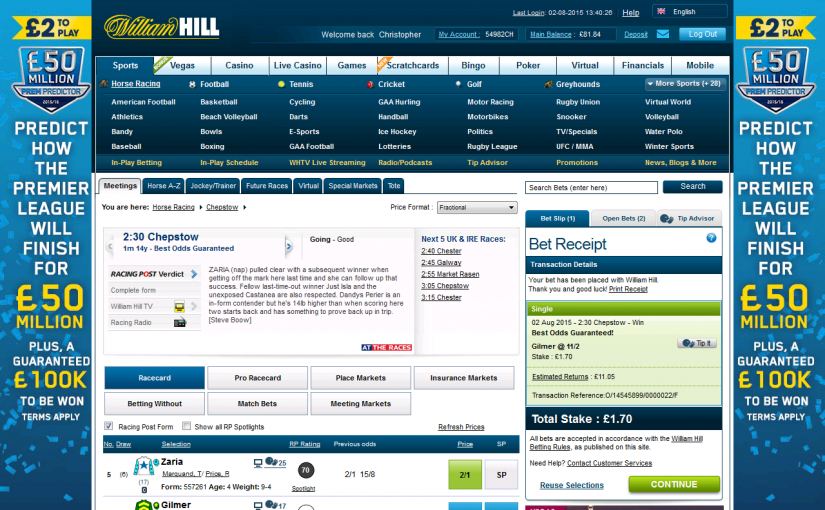 2015_08_02_14_32_08_WilliamHill.png