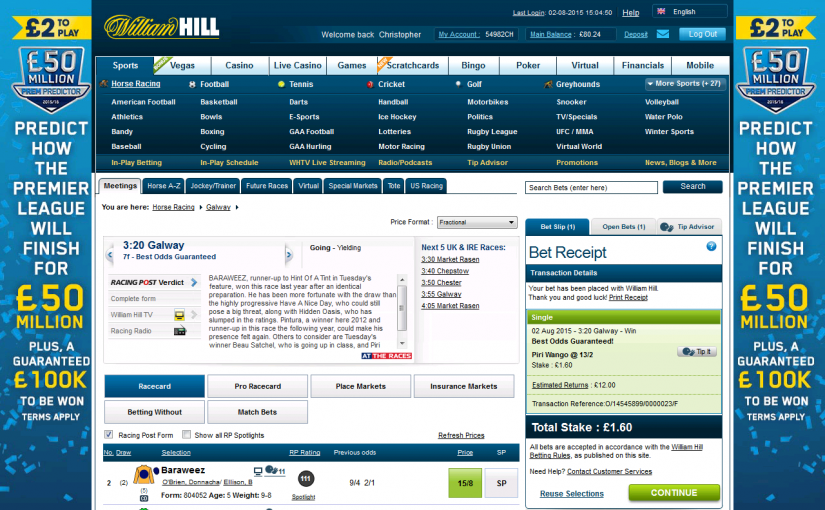 2015_08_02_15_21_02_WilliamHill.png