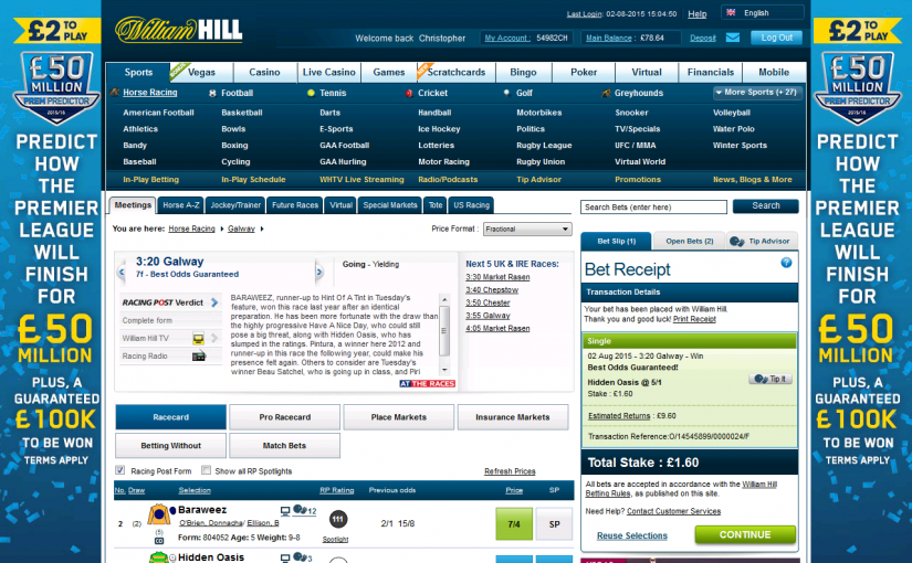 2015_08_02_15_21_58_WilliamHill.png