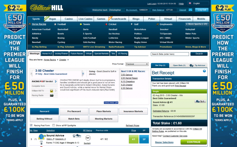 2015_08_02_15_47_55_WilliamHill.png