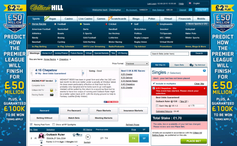 2015_08_02_16_15_42_WilliamHill.png