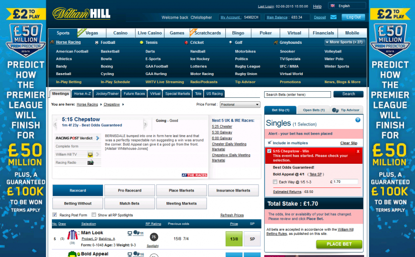 2015_08_02_17_15_44_WilliamHill.png